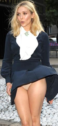 Olsen Panties Pics Pics